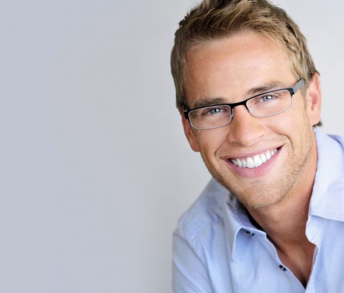 who has the best dental implants in tampa fl services?