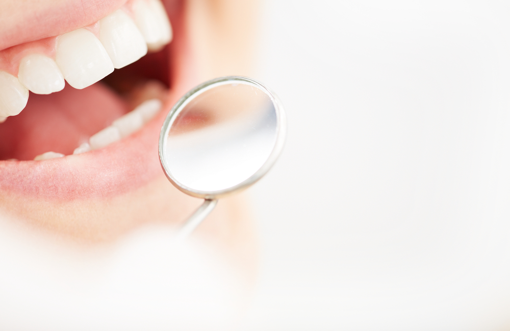 who is the best usf athletic team dentist in tampa for teeth cleaning?