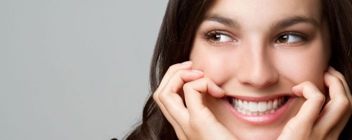 who is the best implant dentist in tampa fl for dental imlpants?